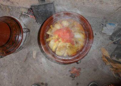 comida_bereber_gite-ifolou-tassaout